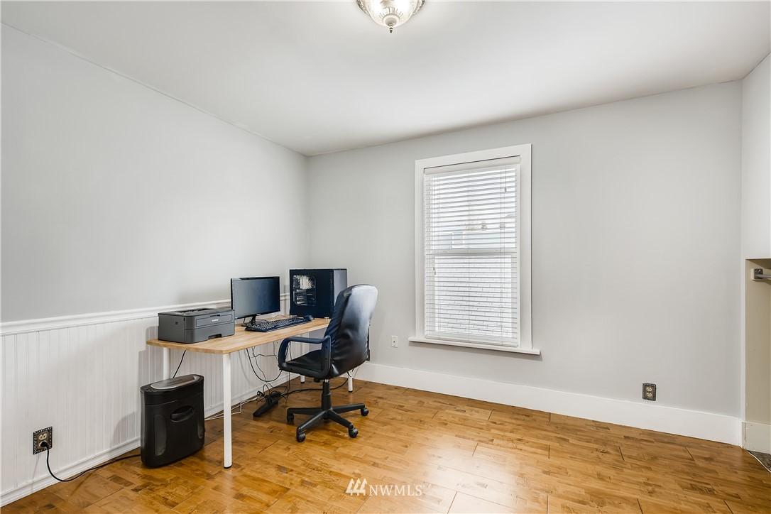 Sold Property | 409 Wright Ave Tacoma, WA 98418 14
