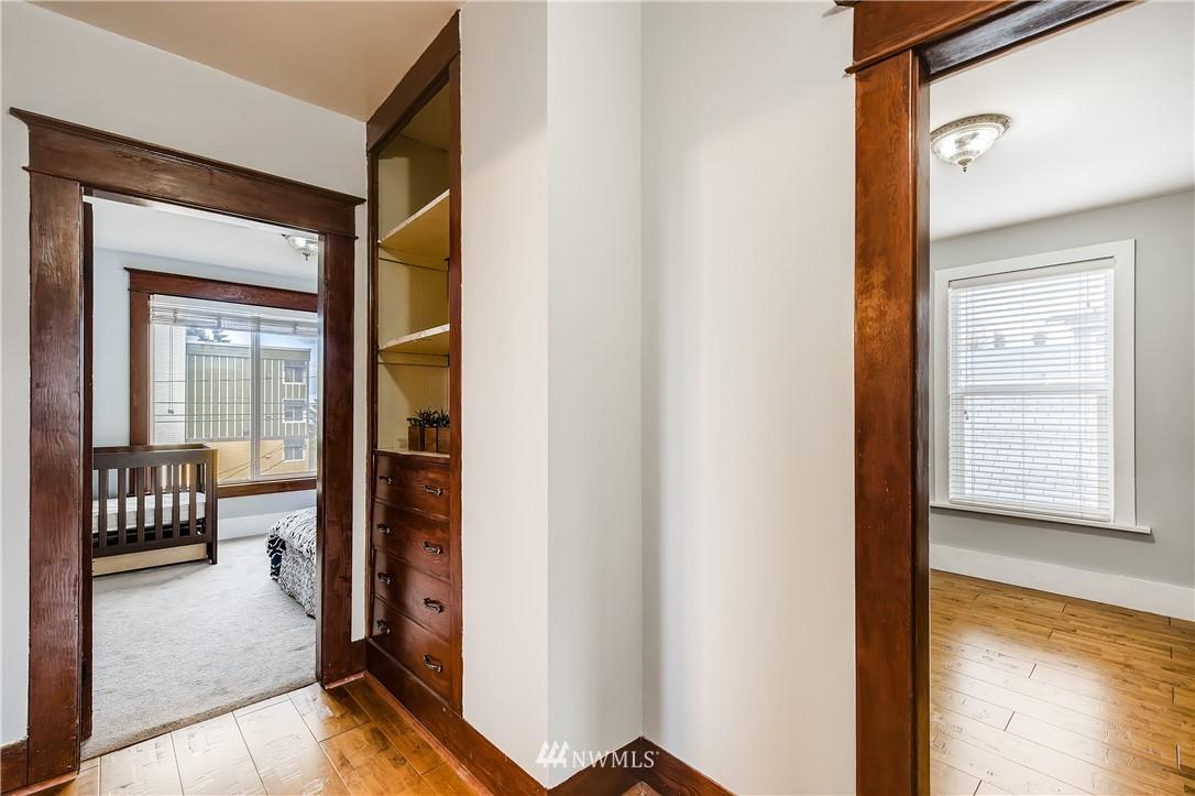 Sold Property | 409 Wright Ave Tacoma, WA 98418 16
