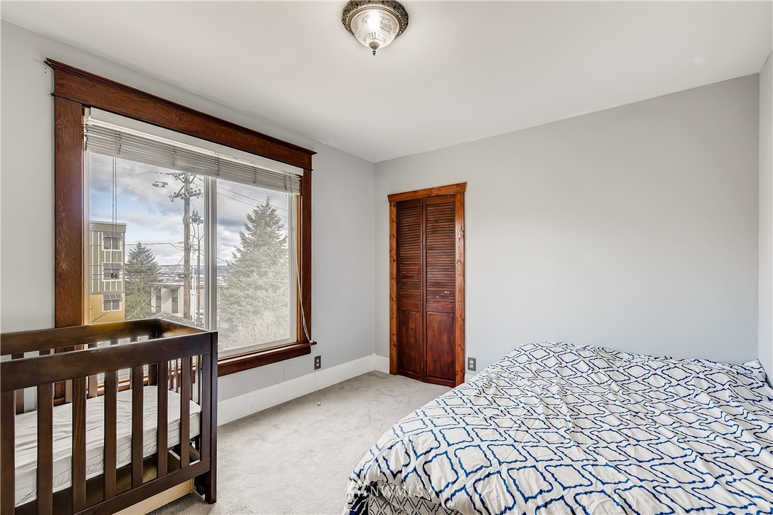 Sold Property | 409 Wright Ave Tacoma, WA 98418 17