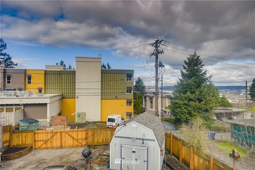 Sold Property | 409 Wright Ave Tacoma, WA 98418 18