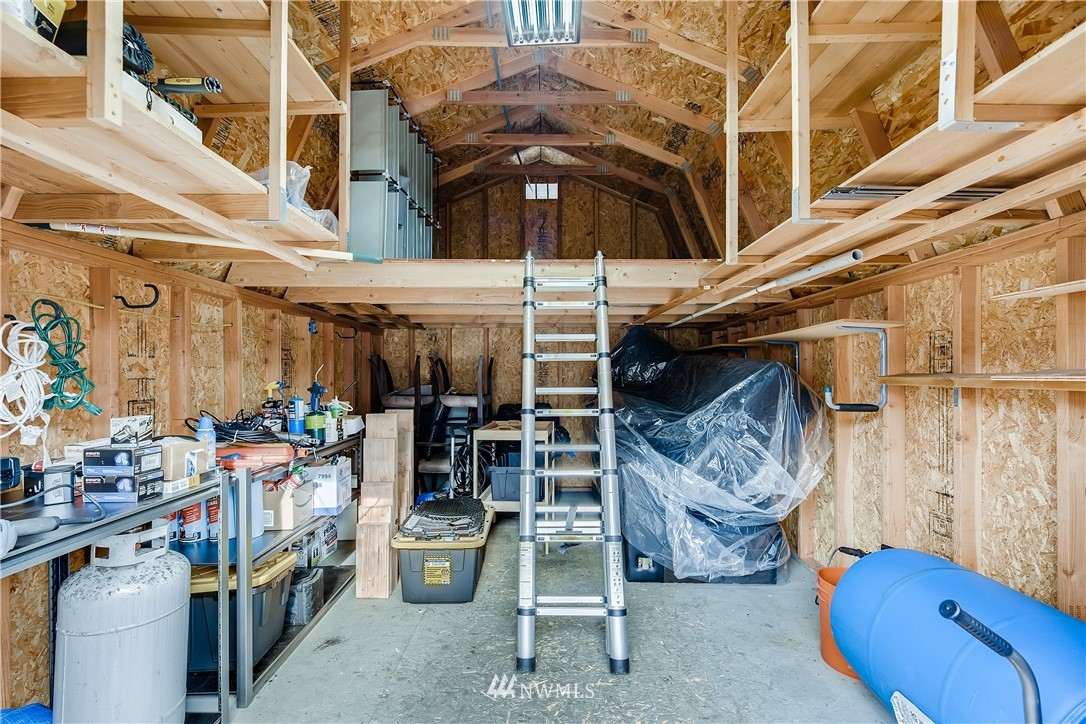 Sold Property | 409 Wright Ave Tacoma, WA 98418 21
