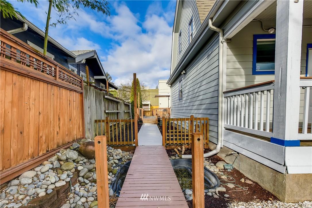Sold Property | 409 Wright Ave Tacoma, WA 98418 23