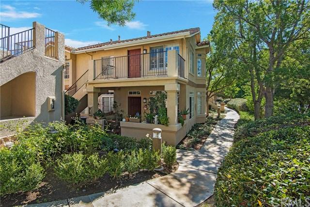 Closed | 31 Castano Rancho Santa Margarita, CA 92688 2