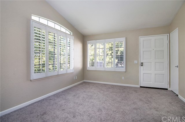 Closed | 31 Castano Rancho Santa Margarita, CA 92688 8