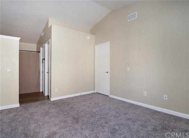 Closed | 31 Castano Rancho Santa Margarita, CA 92688 18