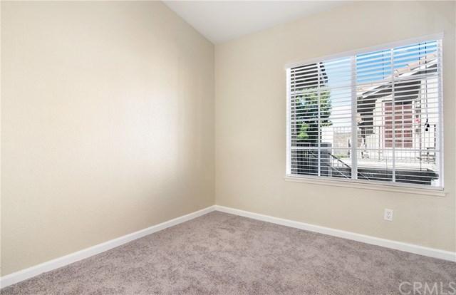 Closed | 31 Castano Rancho Santa Margarita, CA 92688 22