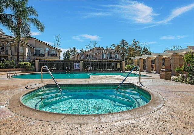 Closed | 31 Castano Rancho Santa Margarita, CA 92688 26
