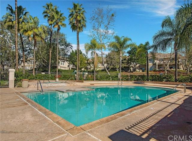 Closed | 31 Castano Rancho Santa Margarita, CA 92688 27