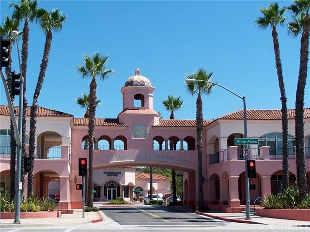Closed | 31 Castano Rancho Santa Margarita, CA 92688 31