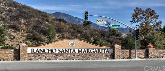 Closed | 31 Castano Rancho Santa Margarita, CA 92688 32