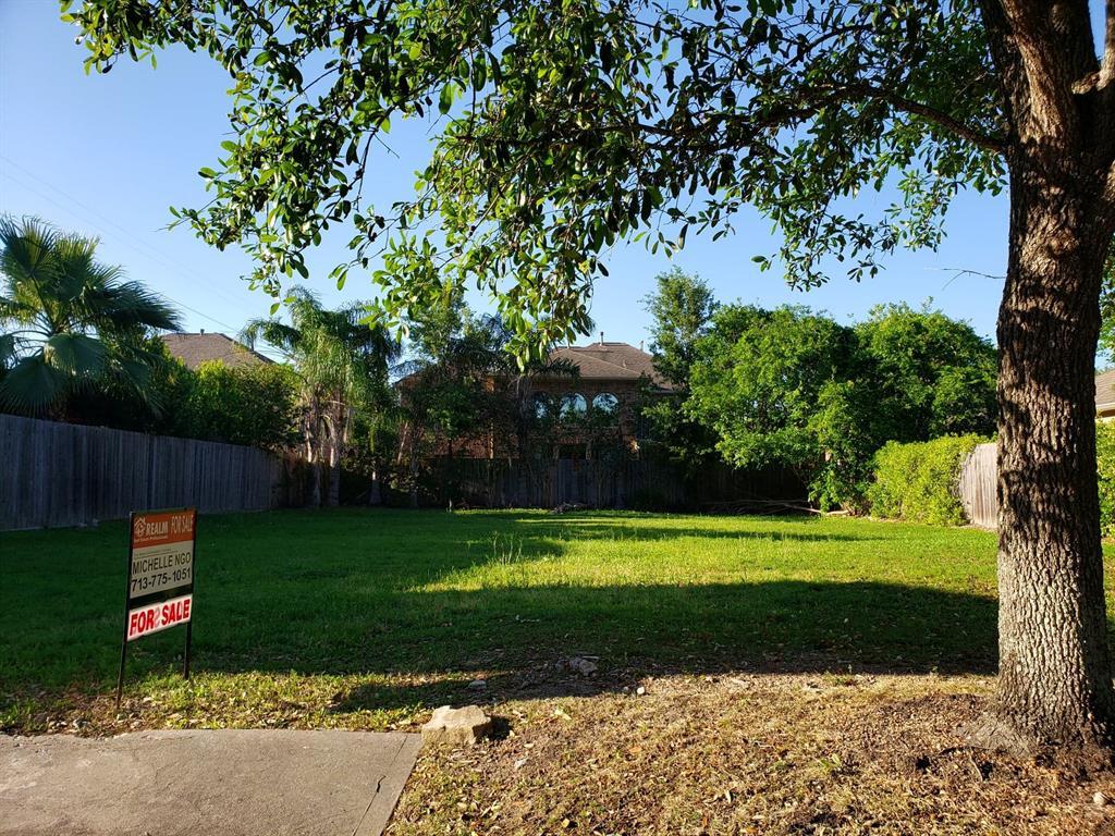 Active   11214 English Rose Lane Houston, Texas 77082 0