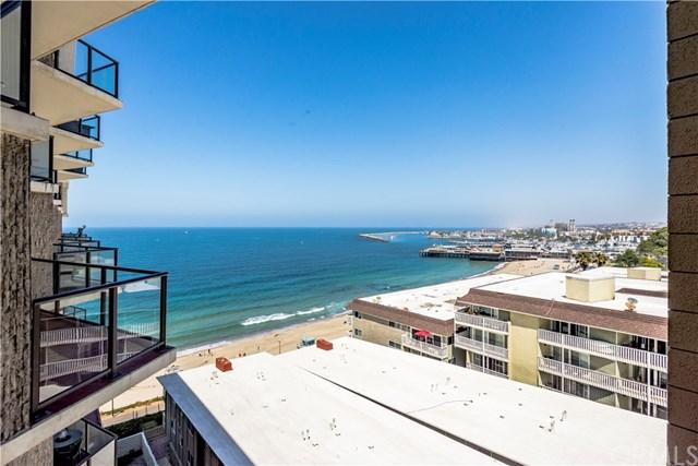 Pending | 531 Esplanade #701 Redondo Beach, CA 90277 1
