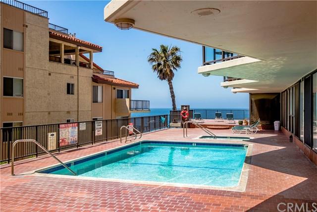 Pending | 531 Esplanade #701 Redondo Beach, CA 90277 24