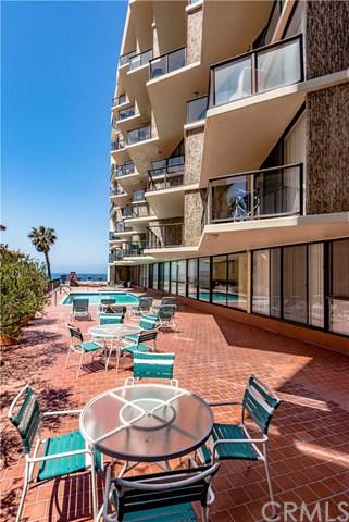 Pending | 531 Esplanade #701 Redondo Beach, CA 90277 25