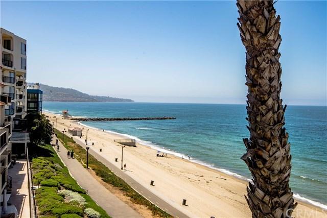 Pending | 531 Esplanade #701 Redondo Beach, CA 90277 26