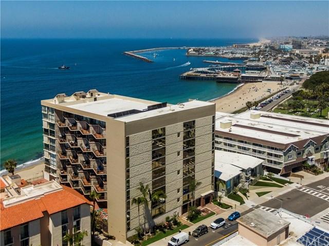Pending | 531 Esplanade #701 Redondo Beach, CA 90277 28