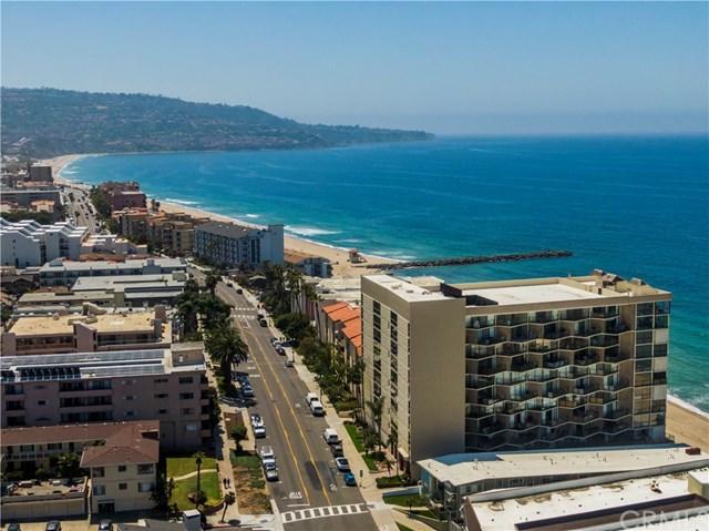 Pending | 531 Esplanade #701 Redondo Beach, CA 90277 29