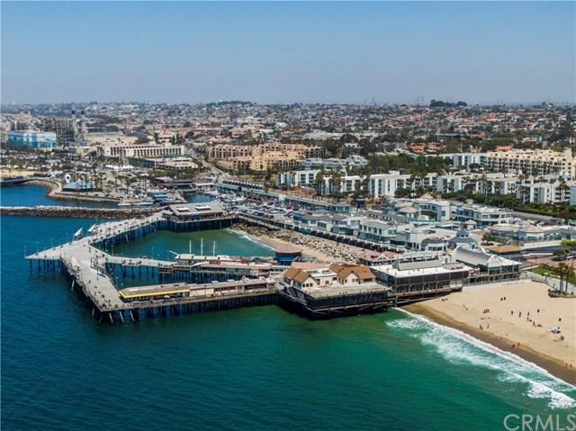 Pending | 531 Esplanade #701 Redondo Beach, CA 90277 31