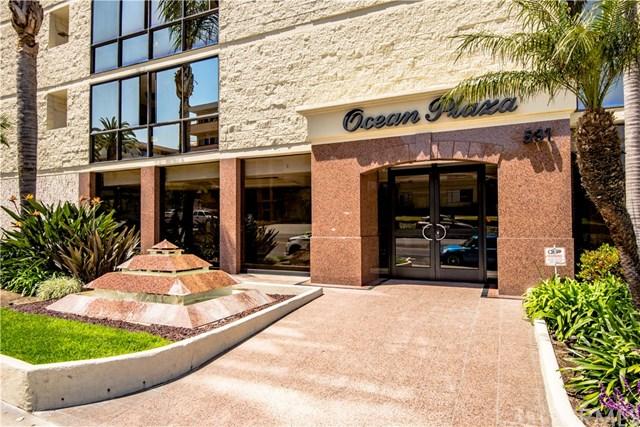 Pending | 531 Esplanade #701 Redondo Beach, CA 90277 32