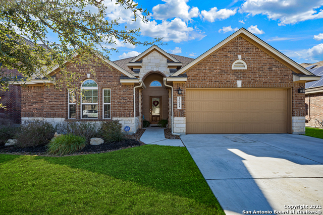 Off Market | 10618 LARCH GROVE CT Helotes, TX 78023 0