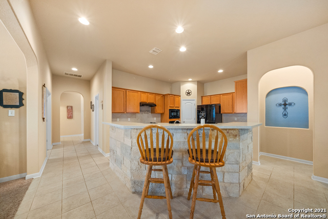 Off Market | 10618 LARCH GROVE CT Helotes, TX 78023 9