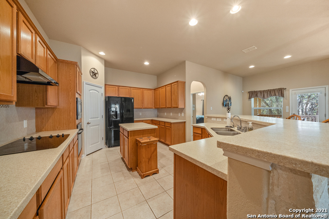 Off Market | 10618 LARCH GROVE CT Helotes, TX 78023 10
