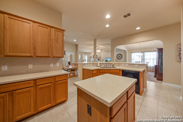 Off Market | 10618 LARCH GROVE CT Helotes, TX 78023 11