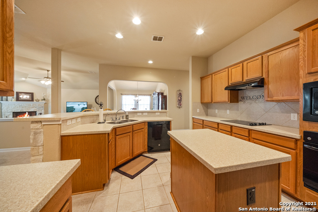 Off Market | 10618 LARCH GROVE CT Helotes, TX 78023 12