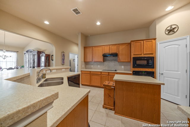 Off Market | 10618 LARCH GROVE CT Helotes, TX 78023 13