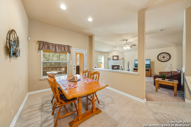 Off Market | 10618 LARCH GROVE CT Helotes, TX 78023 14