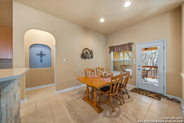 Off Market | 10618 LARCH GROVE CT Helotes, TX 78023 15