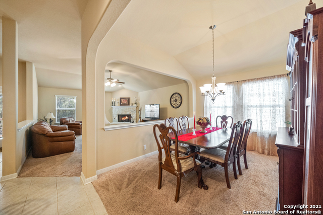 Off Market | 10618 LARCH GROVE CT Helotes, TX 78023 16