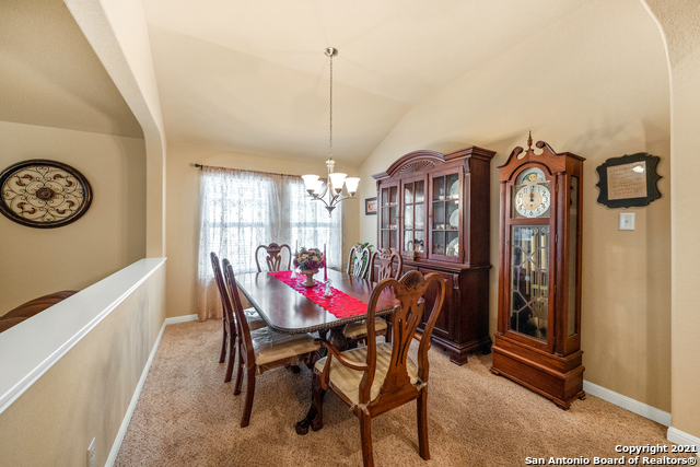 Off Market | 10618 LARCH GROVE CT Helotes, TX 78023 17