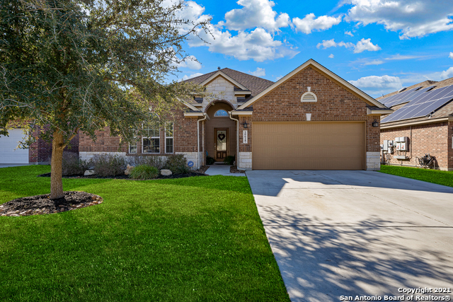 Off Market | 10618 LARCH GROVE CT Helotes, TX 78023 1