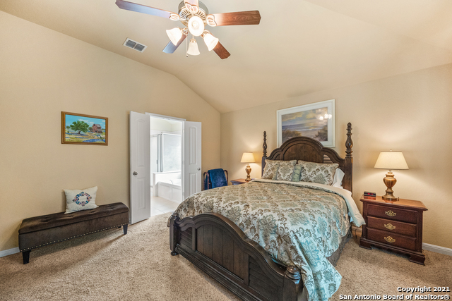 Off Market | 10618 LARCH GROVE CT Helotes, TX 78023 20