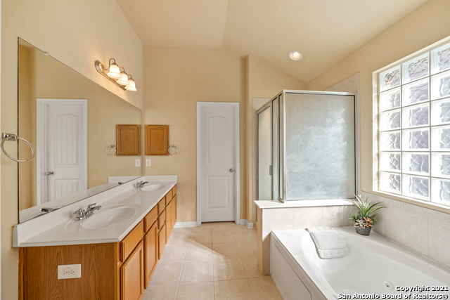Off Market | 10618 LARCH GROVE CT Helotes, TX 78023 21