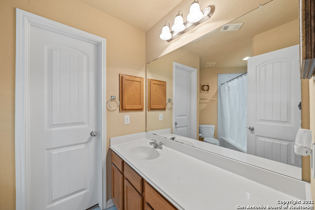 Off Market | 10618 LARCH GROVE CT Helotes, TX 78023 24