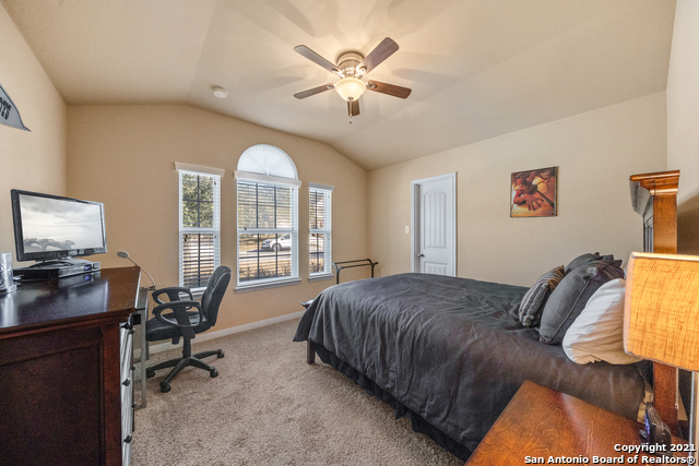 Off Market | 10618 LARCH GROVE CT Helotes, TX 78023 25