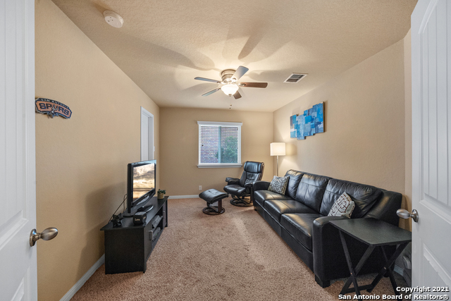 Off Market | 10618 LARCH GROVE CT Helotes, TX 78023 26