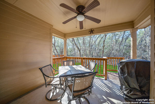 Off Market | 10618 LARCH GROVE CT Helotes, TX 78023 27
