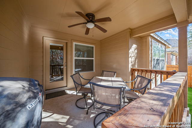 Off Market | 10618 LARCH GROVE CT Helotes, TX 78023 28