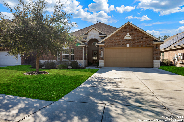 Off Market | 10618 LARCH GROVE CT Helotes, TX 78023 2
