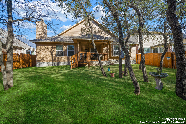 Off Market | 10618 LARCH GROVE CT Helotes, TX 78023 31
