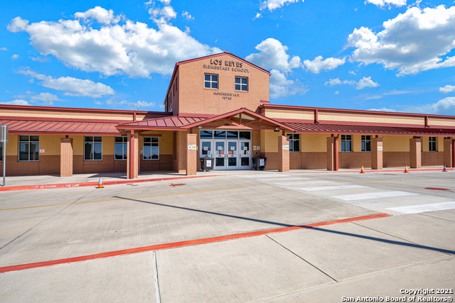 Off Market | 10618 LARCH GROVE CT Helotes, TX 78023 35