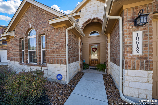 Off Market | 10618 LARCH GROVE CT Helotes, TX 78023 3