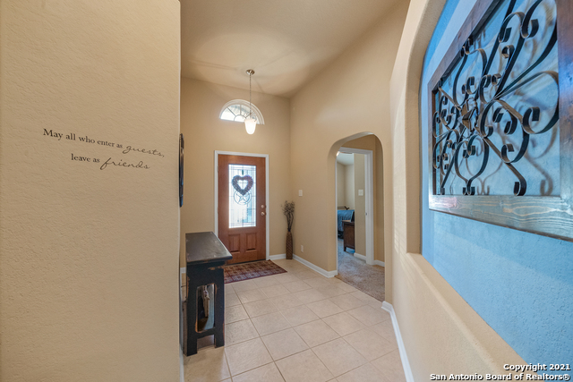 Off Market | 10618 LARCH GROVE CT Helotes, TX 78023 4