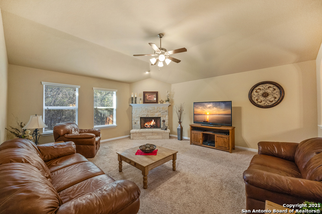 Off Market | 10618 LARCH GROVE CT Helotes, TX 78023 5