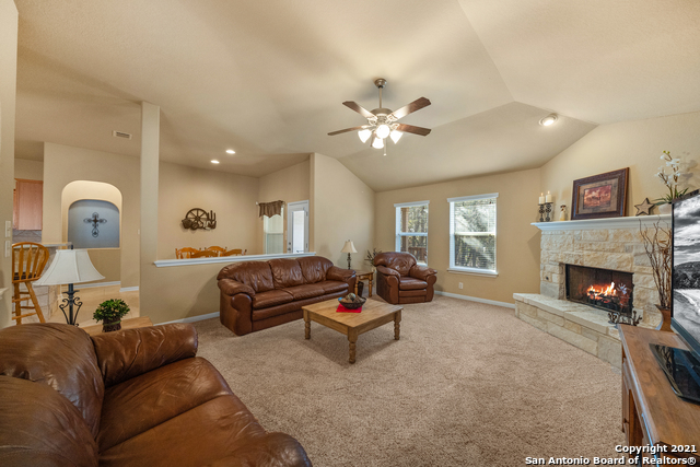 Off Market | 10618 LARCH GROVE CT Helotes, TX 78023 6