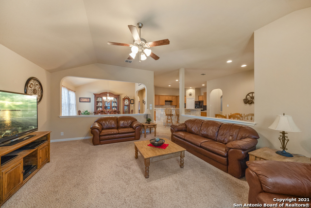 Off Market | 10618 LARCH GROVE CT Helotes, TX 78023 7