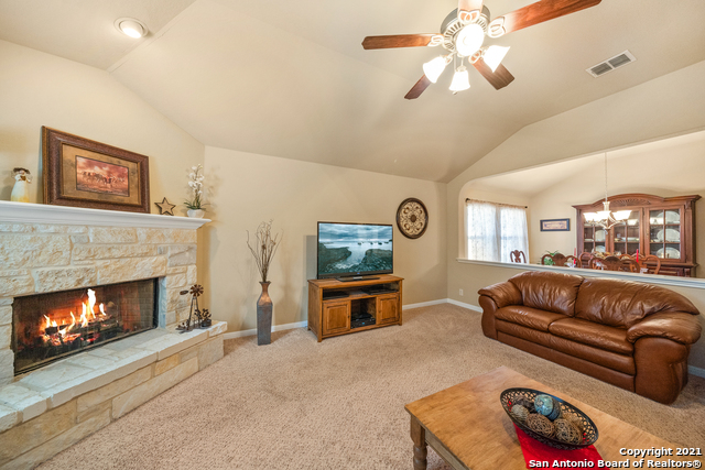 Off Market | 10618 LARCH GROVE CT Helotes, TX 78023 8